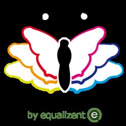 LogoDB19